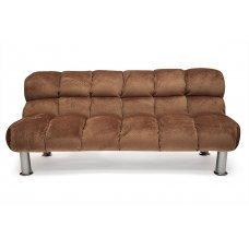 Диван-кровать Amerillo купить в томске