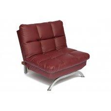Кресло раскладное Amerillo купить в Томске