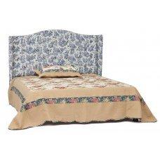 Кровать Jouy