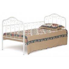 Кровать-софа Leto купить в Томске