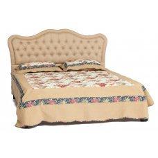 Кровать Луиза в Томске