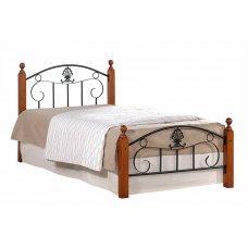Кровать Румба купить в Томске