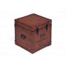 Столик-сундук Buffalo купить в томске | мебель куб | мебельный куб