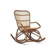 Кресло качалка Andersen купить в Томске