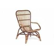 Кресло Andersen