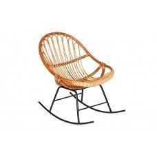 Кресло-качалка Petunia купить в томске