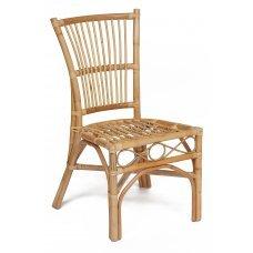 Кресло Maison Objet