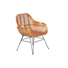 Кресло Pitaya