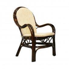 Кресло для отдыха Marisa купить в томске