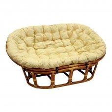 Кресло Mamasan 23-02K