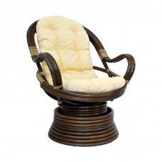 Кресло механическое Ellena 05-22
