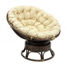 Кресло механическое Papasan 23-01 ТБ купить в томске