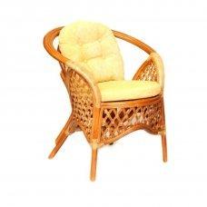 Кресло Melang 1305