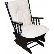 Кресло Маятник купить в томске