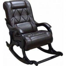 Кресло Викинг