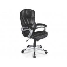Кресло 7174 в томске
