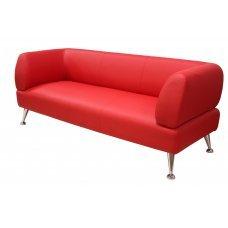 Офисный диван Вайт купить в Томске