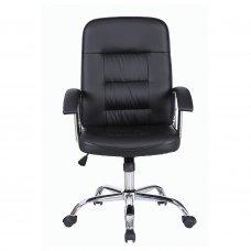 Кресло BRABIX Bit EX 550 в Томске