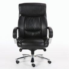 Кресло BRABIX PREMIUM Direct EX 580 в Томске
