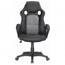 Кресло BRABIX Rider Plus EX 544