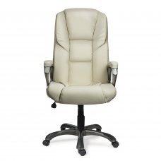 Кресло BRABIX Titan EX 579 в Томске