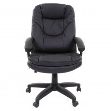 Кресло BRABIX Trend EX 568 в Томске