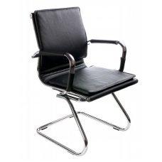 Кресло Бюрократ Ch-993V купить в томске