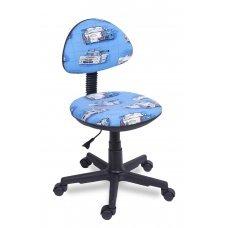 Детское кресло Орлик
