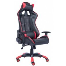 Кресло Lotus S10 PU