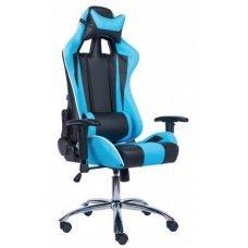 Кресло Lotus S5 PU купить в томске