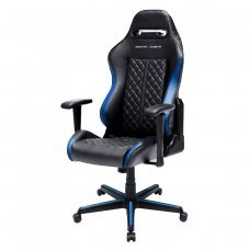 Компьютерное кресло DXRacer OH/DH73/NB
