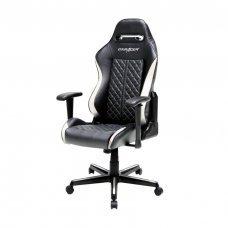 Компьютерное кресло DXRacer OH/DH73/NW