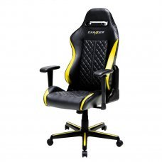 Компьютерное кресло DXRacer OH/DH73/NY