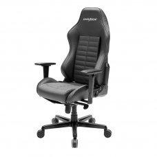 Кресло из натуральной кожи DXRacer OH/DJ188/N в Томске