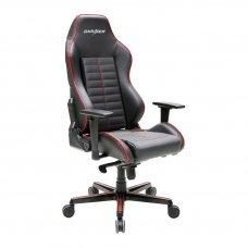Кресло из натуральной кожи DXRacer OH/DJ188/NR в Томске