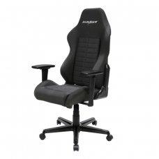 Компьютерное кресло DXRacer OH/DM132/N в Томске