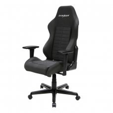 Компьютерное кресло DXRacer OH/DM132/N