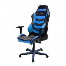 Компьютерное кресло DXRacer OH/DM166/NB в Томске