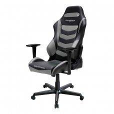 Компьютерное кресло DXRacer OH/DM166/NG в Томске