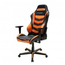 Компьютерное кресло DXRacer OH/DM166/NO в Томске