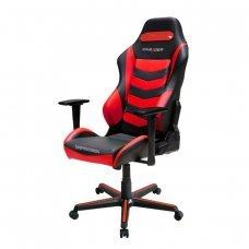 Компьютерное кресло DXRacer OH/DM166/NR в Томске