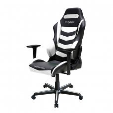 Компьютерное кресло DXRacer OH/DM166/NW в Томске