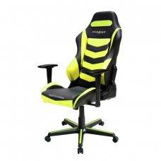 Компьютерное кресло DXRacer OH/DM166/NY в Томске