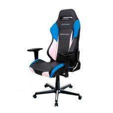 Компьютерное кресло DXRacer OH/DM61/NWB в Томске