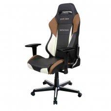 Компьютерное Кресло DXRacer OH/DM61/NWC в Томске