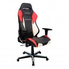 Компьютерное кресло DXRacer OH/DM61/NWR в Томске