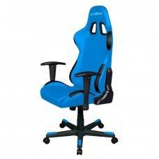 Компьютерное кресло DXRacer OH/FD99/BN в Томске