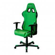 Компьютерное Кресло DXRacer OH/FD99/EN в Томске