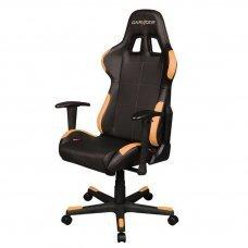 Компьютерное кресло DXRacer OH/FD99/NC в Томске