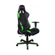 Компьютерное кресло DXRacer OH/FD99/NE